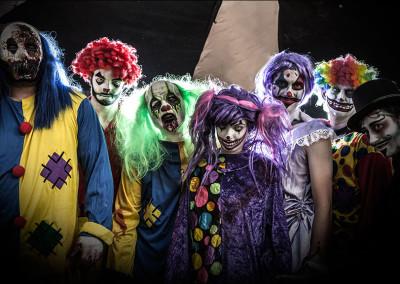 Clowns_1987