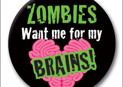 zombielovepin