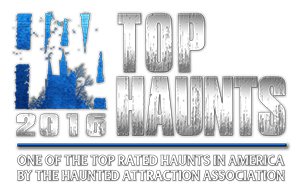top-haunts-logo-white-transparent-300px copy